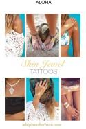 Tattoos malibu