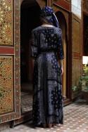 Robe NOMAD