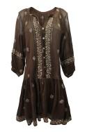 Robe GINGER