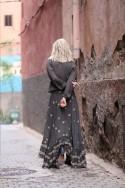 Skirt SUNDAY