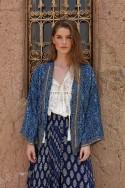 Kimono SHADOW