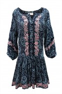 Robe DARLING