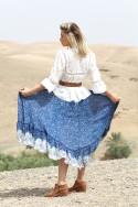 Skirt CARAVAN