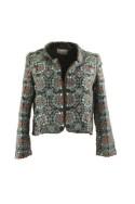 Jacket CANYON