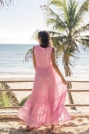 DRESS ALHAMBRA