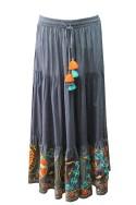 Skirt GLORY