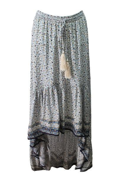 Skirt PAIGE