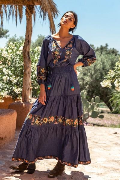 Dress MADISON