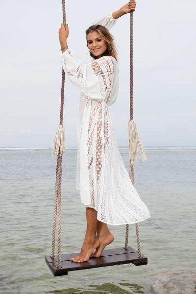 Dress DIVA