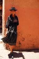 Dress POSADA