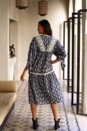 Robe FLAVIE