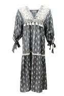 Dress FLAVIE