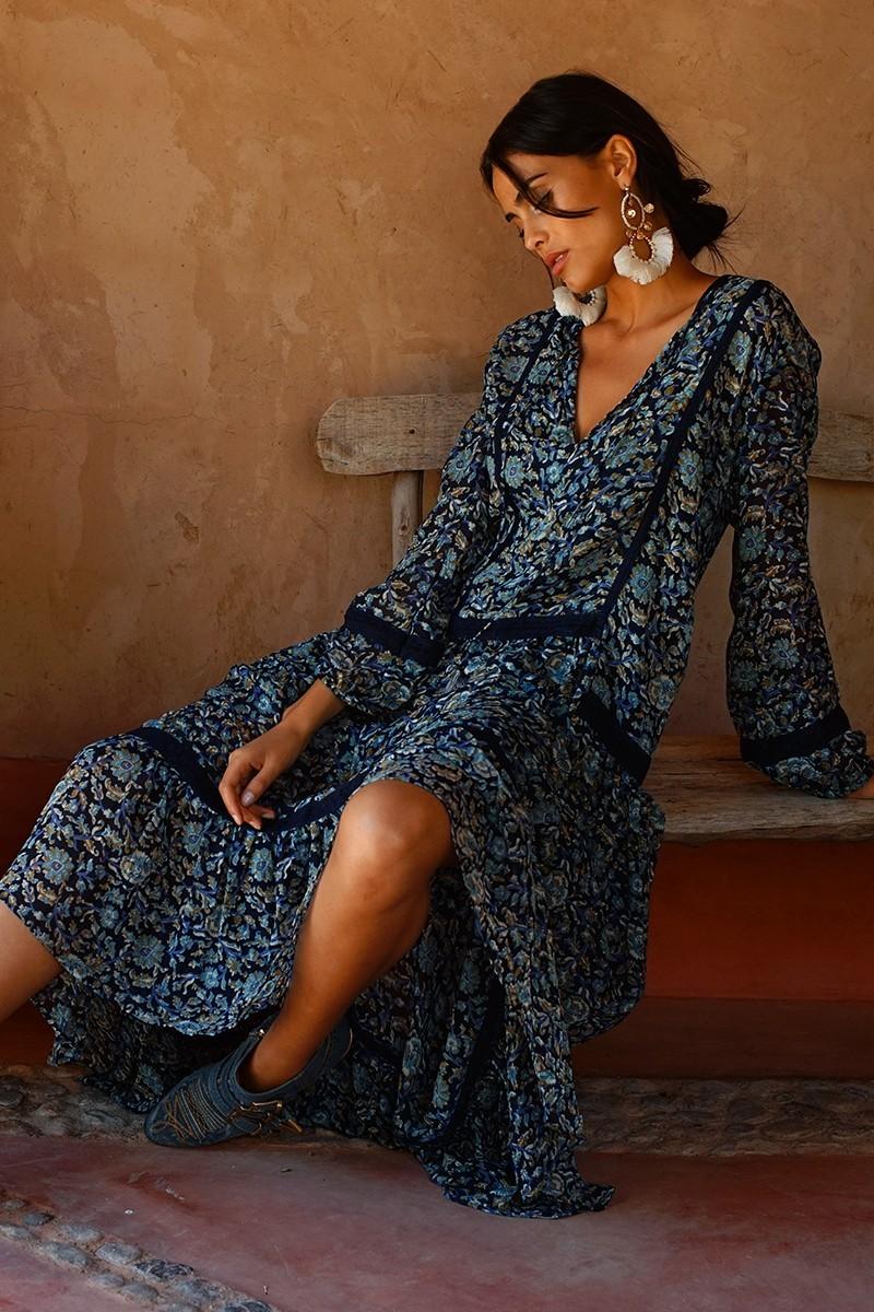 Dress CRYSTAL