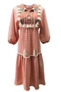 Dress NICKY