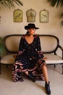 Dress ANATOLIA