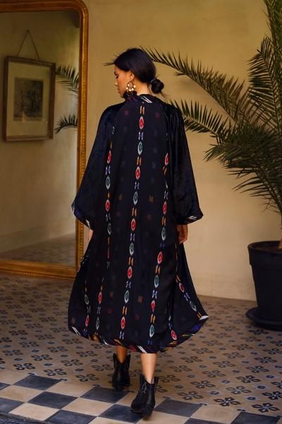 Kimono ELIXIR