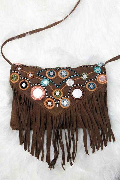 Bag Precioso