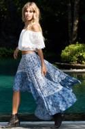 Skirt FOLK