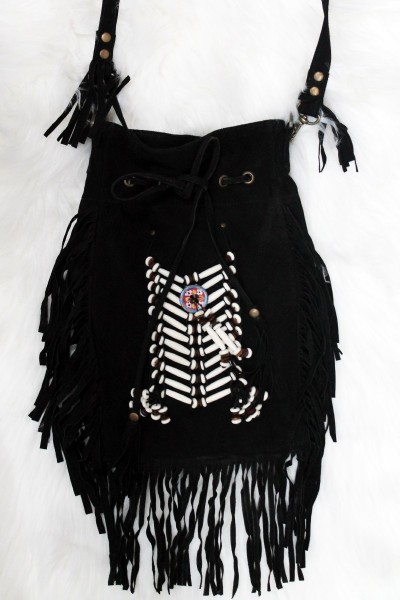 Bag Fringes