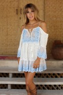Dress BLISS