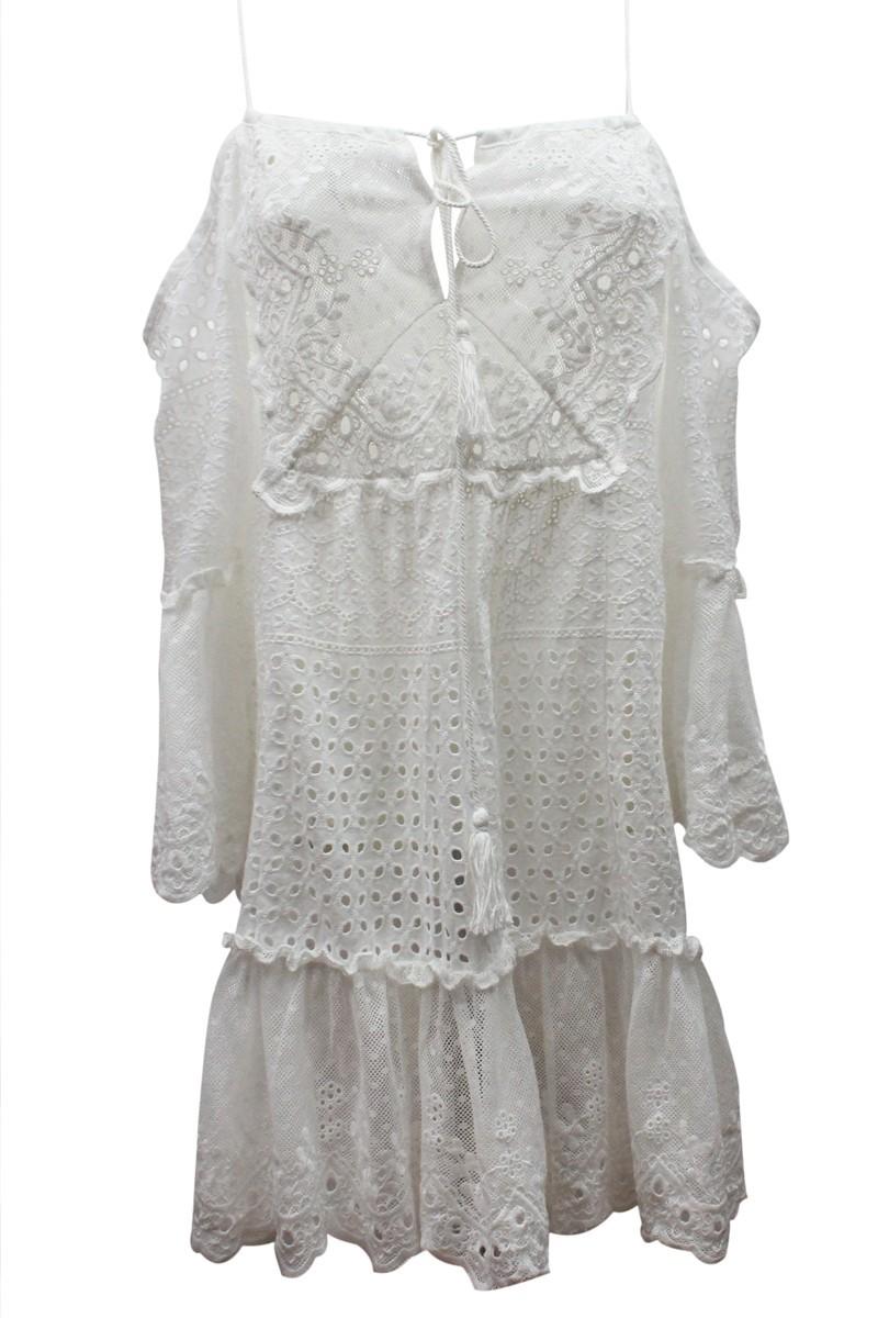 Robe BLISS