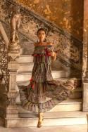 Vestido ZAGORA