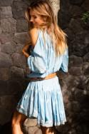 Dress ATHENA