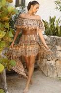 Dress CHICHI
