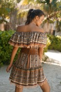 Dress SHILOH