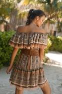 Vestido SHILOH
