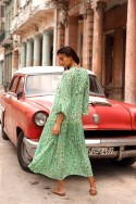 Dress HAVANA
