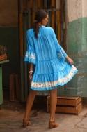 Dress ARCHIPEL