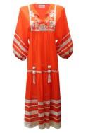 Dress CELESTINA