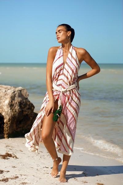 Dress WATEGO