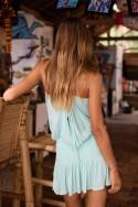 Dress SALINAS