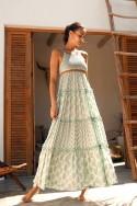 Dress UMA