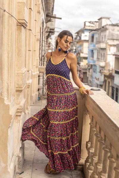 Dress HAZEL