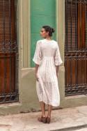 Vestido CHERIE