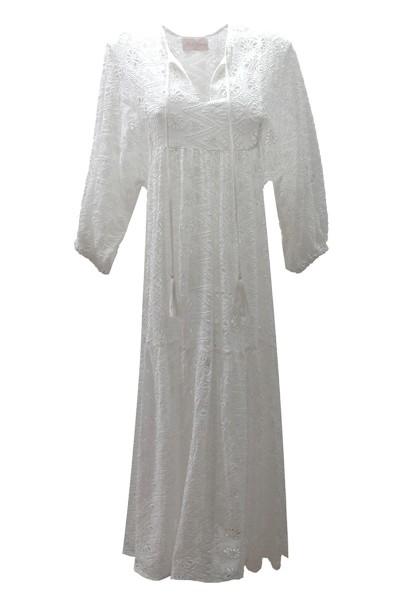 Dress CHERIE