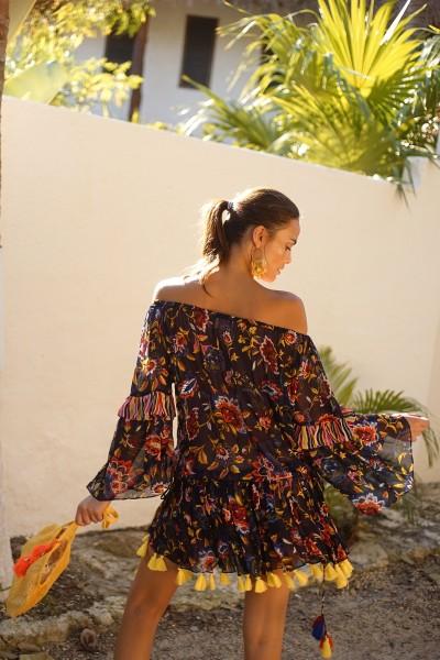 Dress PARAISO