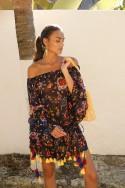 Robe PARAISO
