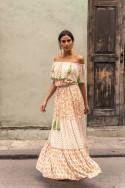 Dress VANITY