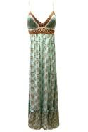 Robe IDOLE