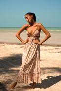 Dress IDOLE