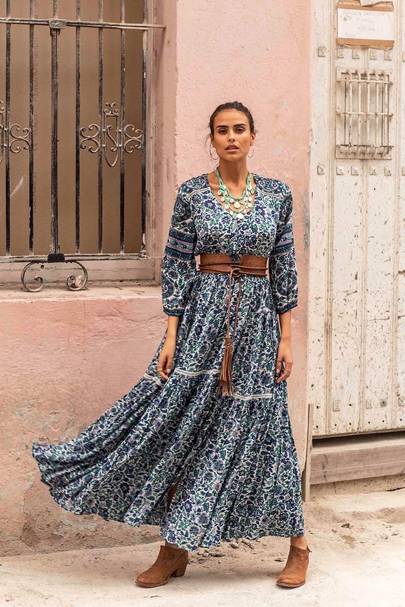 Dress MELBA