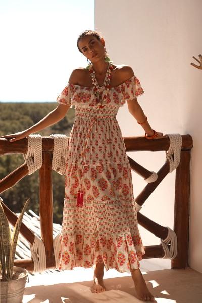 Dress MERIDA