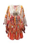 Dress MALAGA
