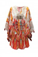 Robe MALAGA