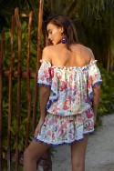 Vestido ESTRELA