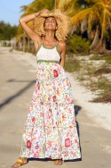 Dress NAOMIE